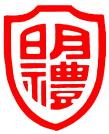 花蓮縣立明禮國小全球資訊網